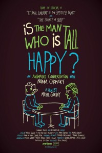 POSTER-IS-THE-MAN-WHO-IS-TALL-HAPPY-692x1024